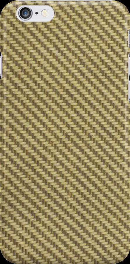 Vintage Tweed by ubiquitoid