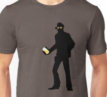 TF2 - Piss Unisex T-Shirt