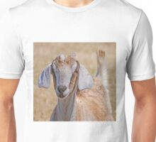 Classy Kid Unisex T-Shirt