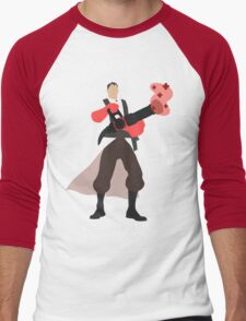 TF2 RED Medic T-Shirt