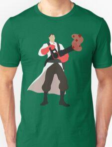 TF2 RED Medic T-Shirt