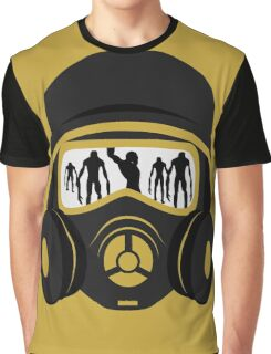 The Dark Ones Graphic T-Shirt