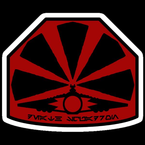 sticker,375x360.u3.png