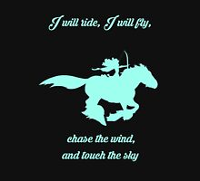 Chase the Wind T-Shirt
