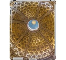 Siena Cathedral iPad Case/Skin