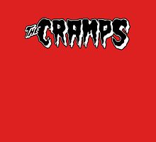 The Cramps Shirt Unisex T-Shirt