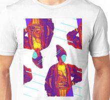 Boon Queen Unisex T-Shirt
