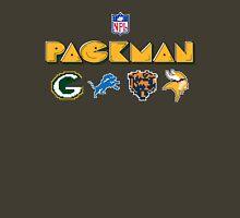 Packman 2 Unisex T-Shirt