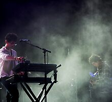 MGMT by Symoneridgell