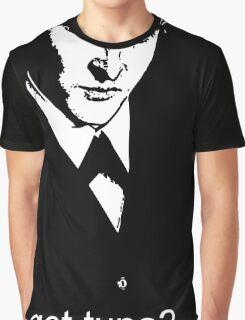 Got Tuna? Graphic T-Shirt