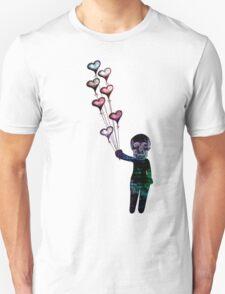 Retro Bliss T-Shirt
