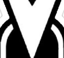 Skyrim Quest Marker Sticker