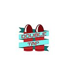 Rules of Zombieland - double tap by Chris Beaumont