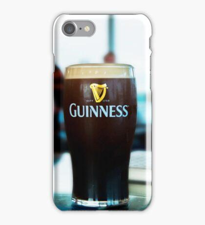 The Right Stuff iPhone Case iPhone Case/Skin