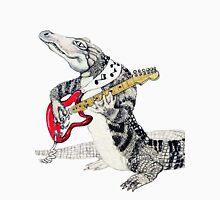 Rockin' Croc Unisex T-Shirt