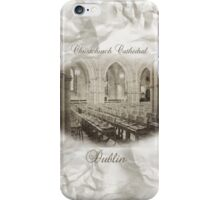 Exquisite Extremes iPhone Case iPhone Case/Skin