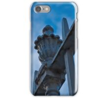 Remind Me How We Got This Far iPhone Case iPhone Case/Skin