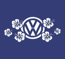 vw by bulingean