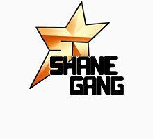 Shane Gang Unisex T-Shirt