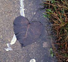 Love Is Everywhere by DeeLishess