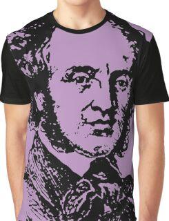 Mendelssohn Graphic T-Shirt
