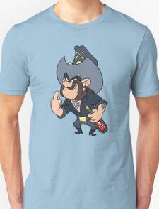 Yosemite Lem Unisex T-Shirt
