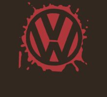 VW by batiman