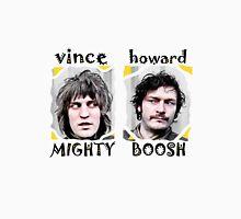 The Mighty Boosh -  Vince Noir & Howard Moon Unisex T-Shirt