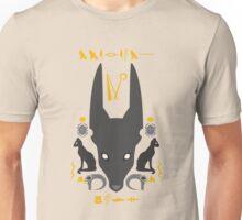Mr. Jacquel Unisex T-Shirt