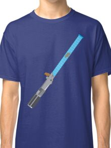Hamster Saber Classic T-Shirt