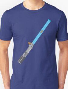 Hamster Saber T-Shirt