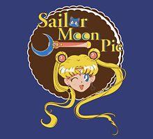 Moon Pie T-Shirt