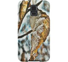 No Sudden Moves iPhone Case Samsung Galaxy Case/Skin