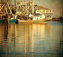 Pass Harbor by Jonicool
