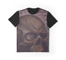 Deanna's eye  Graphic T-Shirt
