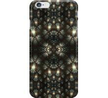 Minstrel2 ~ iphone case  iPhone Case/Skin