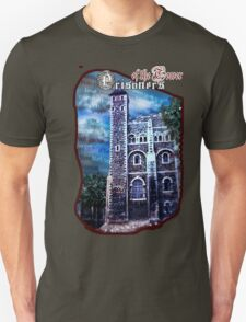 Prisoners of the Tower Unisex T-Shirt