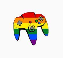 Gamer Solidarity 1 Unisex T-Shirt