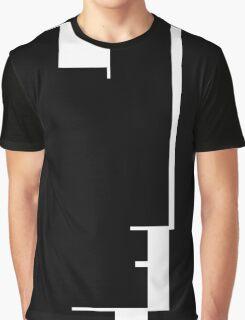 BAUHAUS AUSSTELLUNG 1923 Graphic T-Shirt