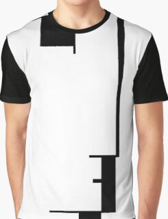 BAUHAUS AUSSTELLUNG 1923 (W) Graphic T-Shirt