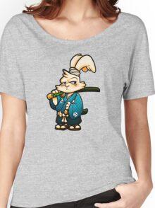 Usagi Yojimbo Women's Relaxed Fit T-Shirt