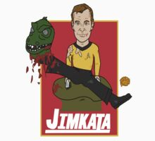 JIMKATA Kids Clothes