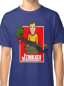 JIMKATA Classic T-Shirt