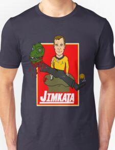 JIMKATA T-Shirt