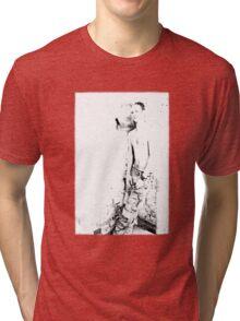 Boys of Brisbane - Kirk Tri-blend T-Shirt