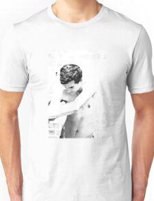 Boys of Brisbane - Tim Unisex T-Shirt