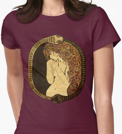 Medusa Tee T-Shirt