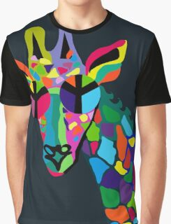 animals  Graphic T-Shirt