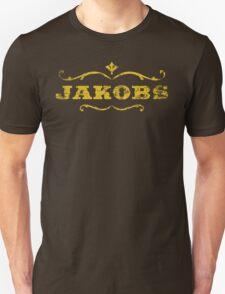 Jakobs Unisex T-Shirt