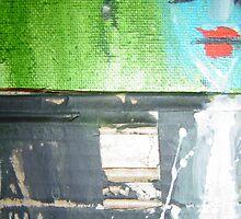 urban vibe 11 by arteology
